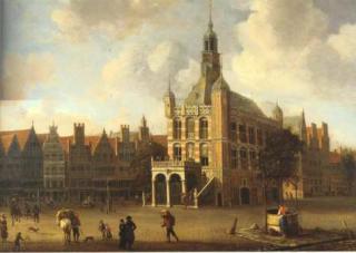 Geschiedenis van deventer stads mosterd